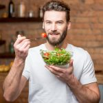 Nourish Vitality: How to Use Nutrition to Beat Fatigue (And Feel Better)