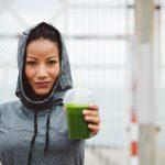 Detoxify Your Fatigue: (3 Simple Steps)